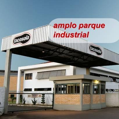 Company - Tacosola 1d1877ca73