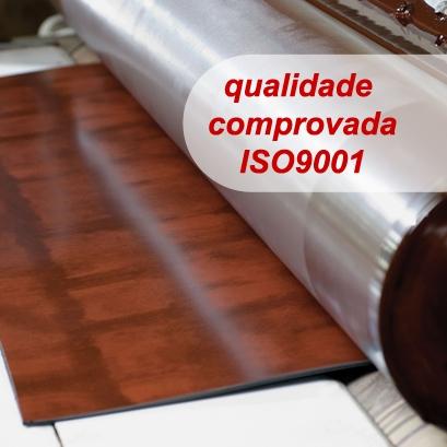 Tacosola e02809aa4a